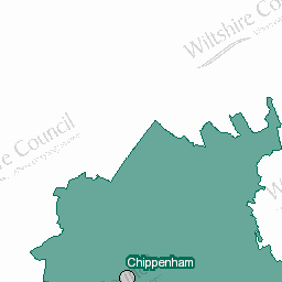Library Locations And Opening Times Wiltshire Council